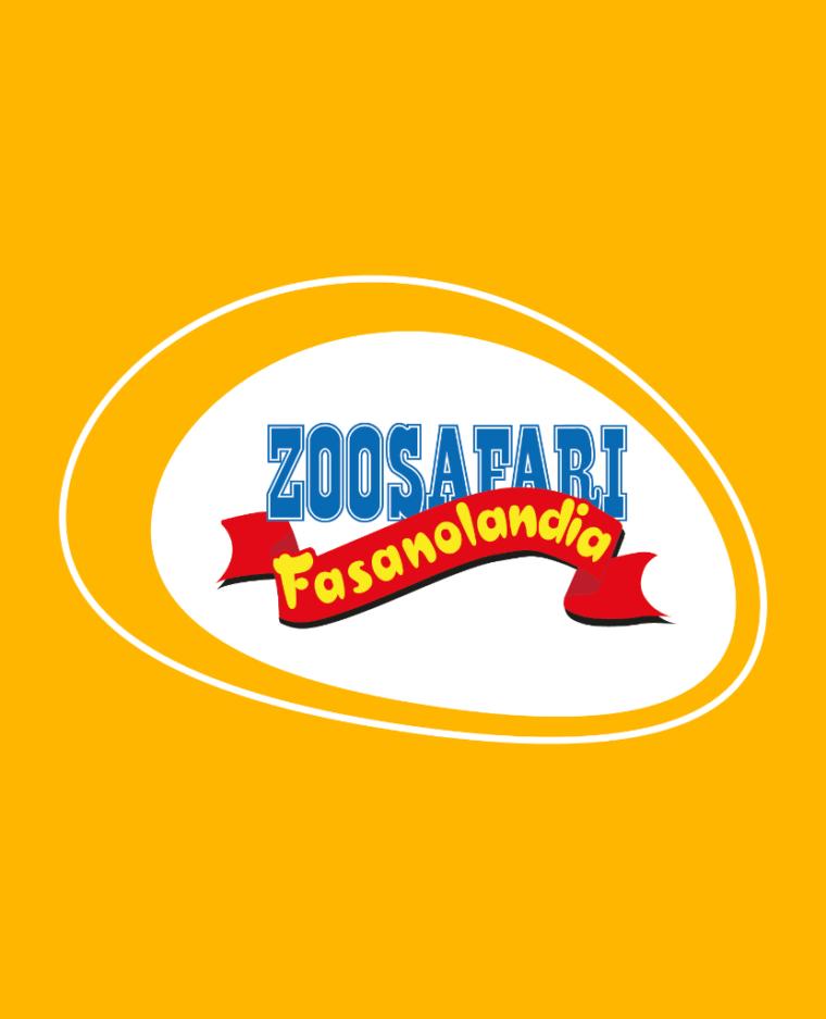 ZooSafari Fasano