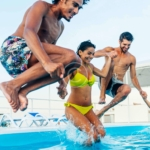 Ricevi news ed offerte direttamente Waterpark Venosa