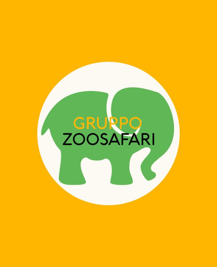Gruppo zoosafari