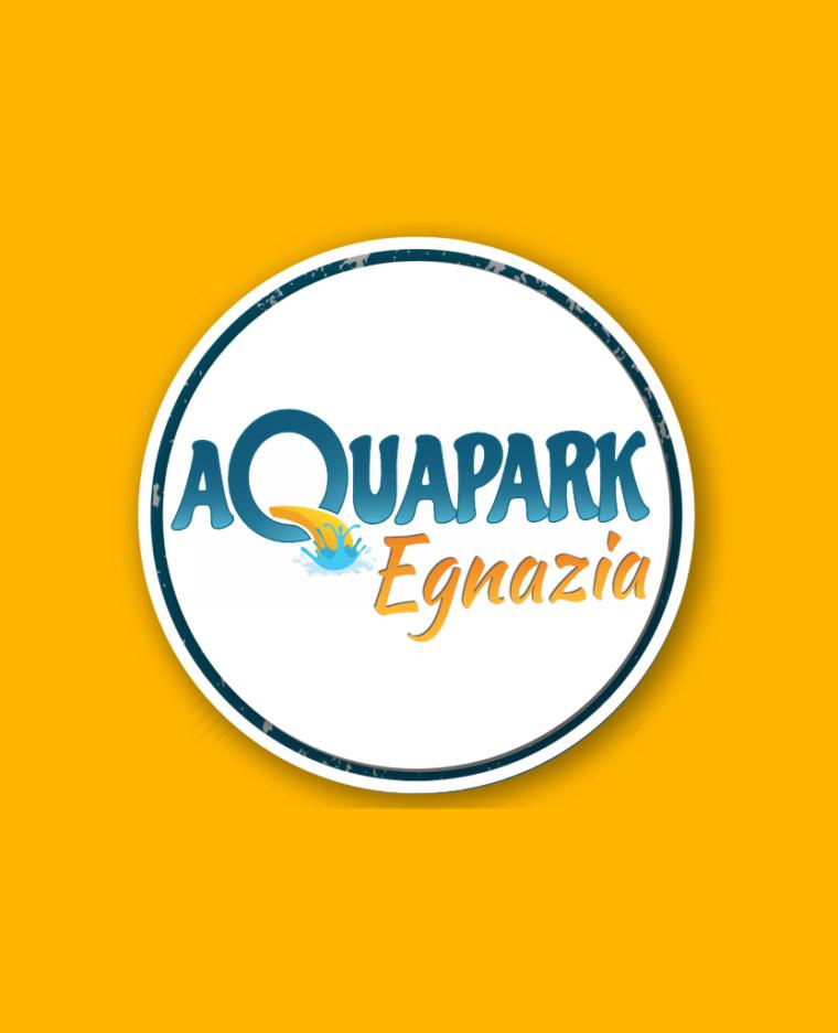 Aquapark egnazia